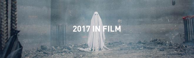 film headers-01