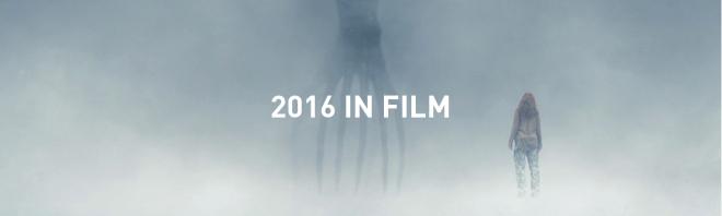 film headers-03