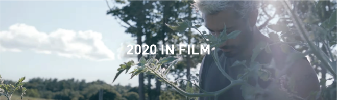 film header-05